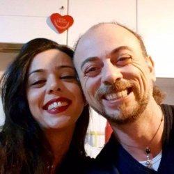 Harry Trustee Tallarita Prato avatar
